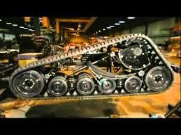 rubber track loaders shiva
