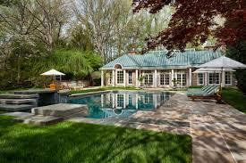 jackie kennedy s merrywood home is listed for million money