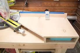 Pin On Workbench Ideas