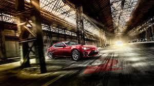 toyota 86 sports car 2017 4k wallpaper