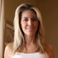 Sofia Clark - Especialista en posicionamiento web - WEB Hispania ...