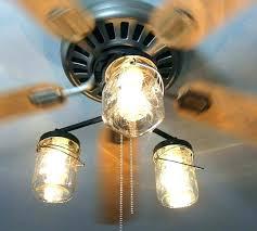 ceiling fan lights light fixtures