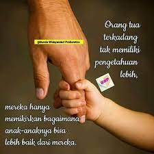 anak anak adalah segalanya bagi ibu bapa mutiarakata anak