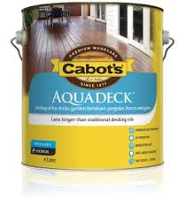 Cabot S Aquadeck Productreview Com Au