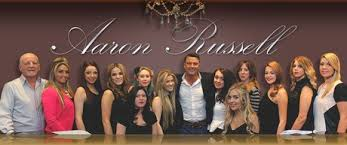 Aaron Russell in Crawley   PamperPad