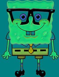 spongebob squarepants wallpaper image