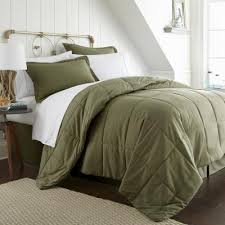 bed in a bag comforters bedding