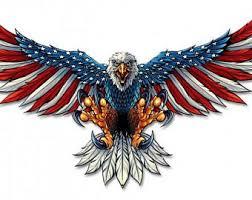 Eagle Wall Decor Etsy