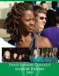 View Junior Achievement's Annual Report for 2012