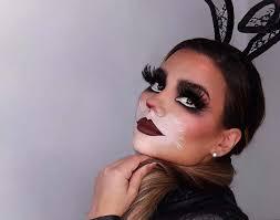 white rabbit makeup simple makeuptuour co