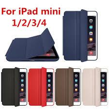 logo for apple ipad mini case leather