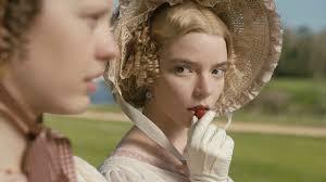 Emma - Film (2020)