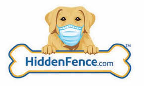 Hidden Fence Company Northern Nj Invisible Fence Alternative