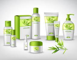 lyfequest organics admin