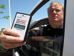 texas car window tint laws