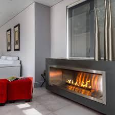 gas fireplaces designer gas