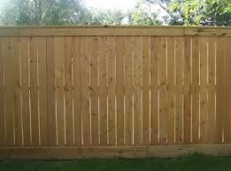 Awesome Wood Fence Gates Lowes And Wood Fence Oil Wooden Fence Privacy Fences Wood Fence Design