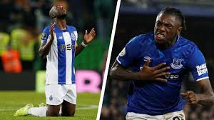 In the home stretch of the transfer window, PSG offers Danilo Pereira and  Kean - CC EveryBody