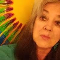 adele williams - Author, Psychic Medium, Business Consultant ...