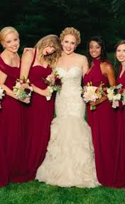 Abigail Anderson wedding photo with best friend Taylor Swift ...