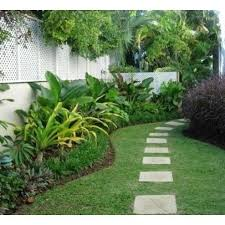 Pin By Joelly Faber On Backyard Escape Tropical Landscaping Tropical Landscape Design Outdoor Landscaping