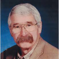 Larry Thompson Obituary - Visitation & Funeral Information