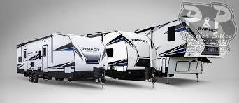 keystone impact 343 39 ft toy hauler rv