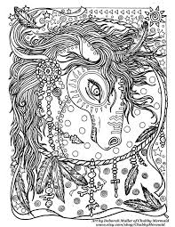 Zentangle Coloring Pages For Kids At Getdrawings Free Download