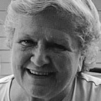 Priscilla Stewart Obituary - Saco, Maine | Legacy.com