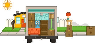trusted movers get multiple moving company quotes
