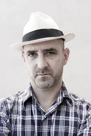 Sean Gullette - Sean Gullette Photos - Dubai International Film Festival  Portraits - Zimbio