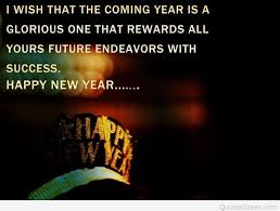 funny happy new year messages quotes pics images