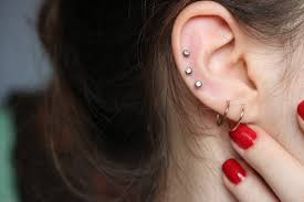 9 cartilage piercing truths to know