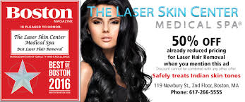 laser skin changes india new england news