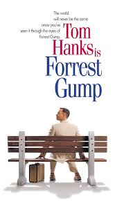 Rock Of Ages: Forrest Gump - Colonna Sonora