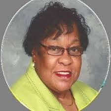 Addie Marshall Obituary - Graceville, Florida - McKinnie Funeral Home