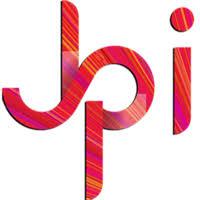 Abe Elgohary - President/CEO - JPI Healthcare Solutions, Inc. | Business  Profile | Apollo.io