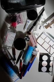 recap the makeup show los angeles 2018
