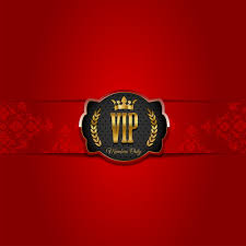 خلفيات فيكتور احمر واسود Red And Black Vector Backgrounds Damasgate
