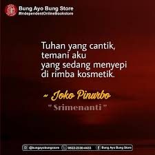 bacotanbungayobungstore instagram posts com