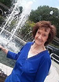 Lois Smith Obituary - Douglasville, GA