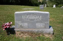 """Lavicia Adeline """"Addie"""" Rogers Hightower (1854-1951) - Find A Grave Memorial"""