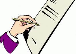 Ważne – Formularz Informacji Monitorującej dla Beneficjentów ...