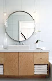 8 fabulous bathroom mirrors modern
