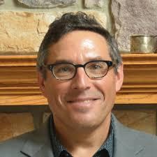 Adam SIMON | PhD