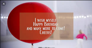 some of the inspirational birthday quotes which would amaze you