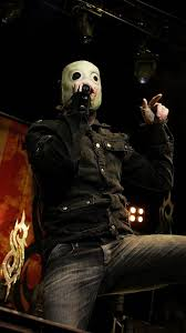 corey taylor wallpaper 72 pictures