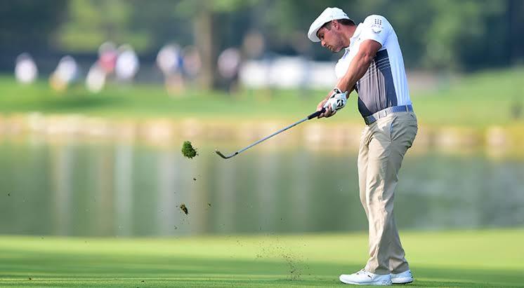 """Image result for Golf"""""""
