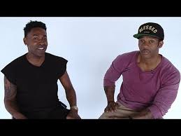 Love & Hip Hop: Nikko London Says Don't Take Paternity Test - YouTube