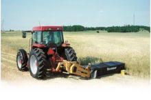 Used Fence Mower For Sale Vermeer Equipment More Machinio
